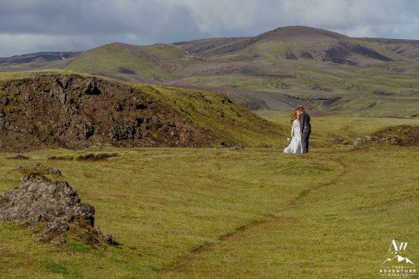 adventure-wedding-photos-in-iceland-29