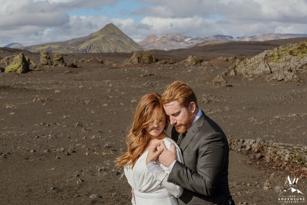 adventure-wedding-photos-in-iceland-30