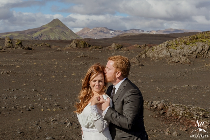 adventure-wedding-photos-in-iceland-31