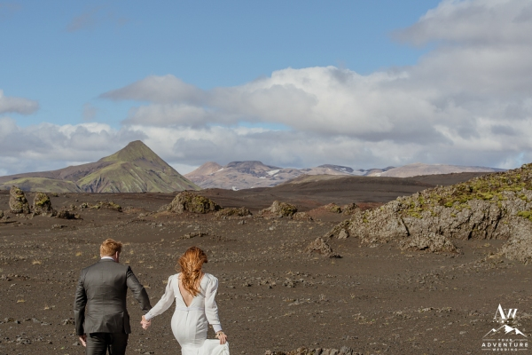 adventure-wedding-photos-in-iceland-32