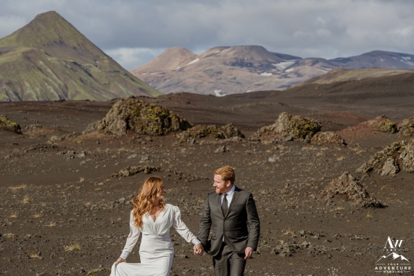 adventure-wedding-photos-in-iceland-35