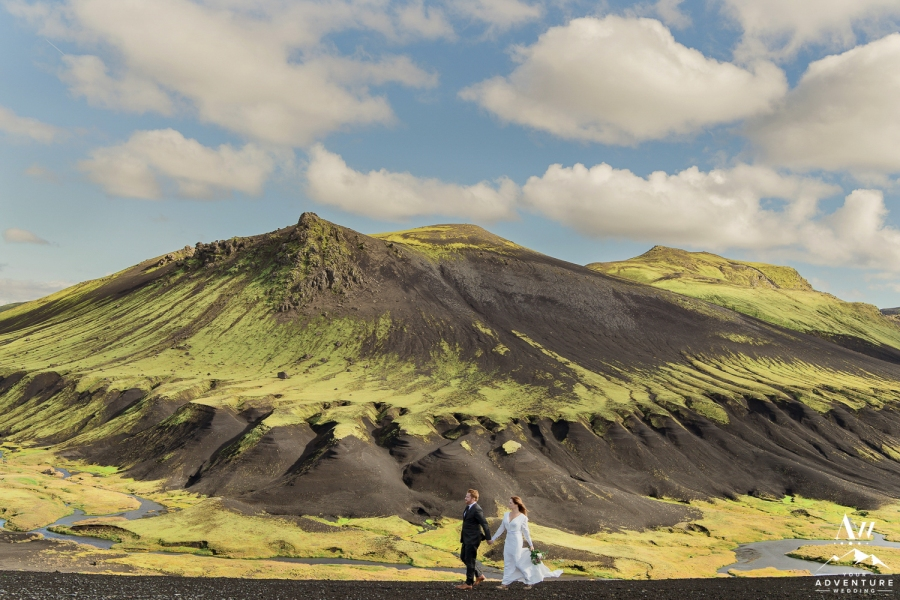 adventure-wedding-photos-in-iceland-36
