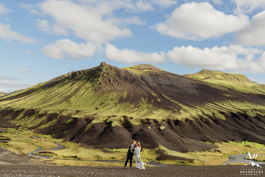 adventure-wedding-photos-in-iceland-37