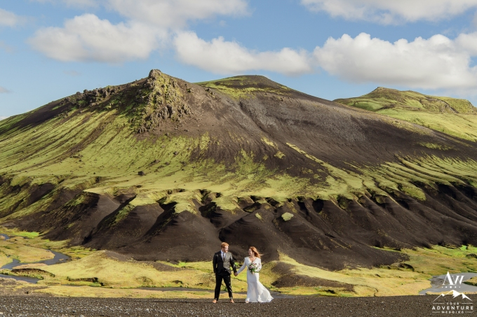 adventure-wedding-photos-in-iceland-38