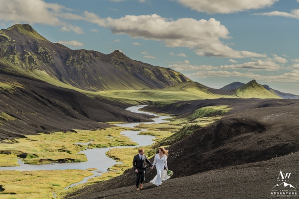 adventure-wedding-photos-in-iceland-39