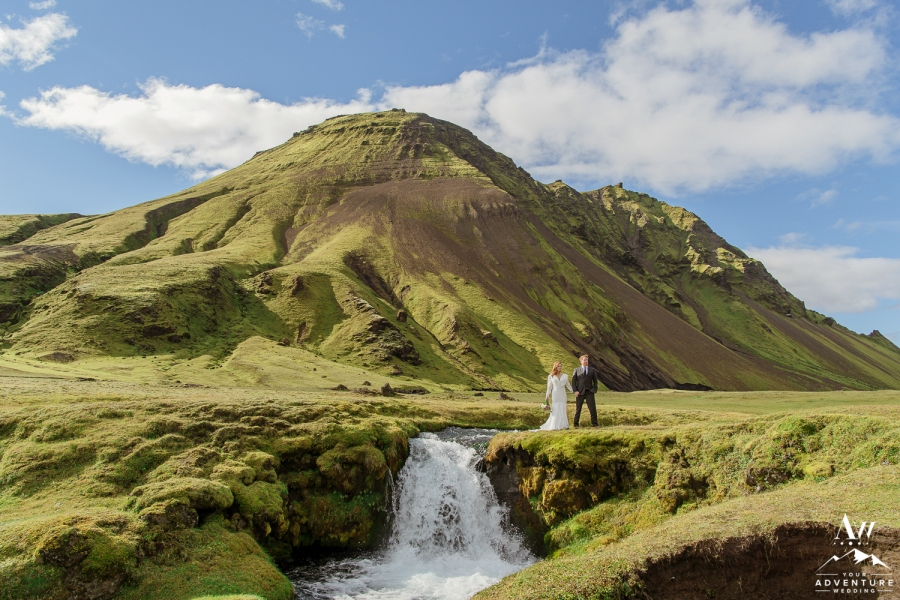 adventure-wedding-photos-in-iceland-43
