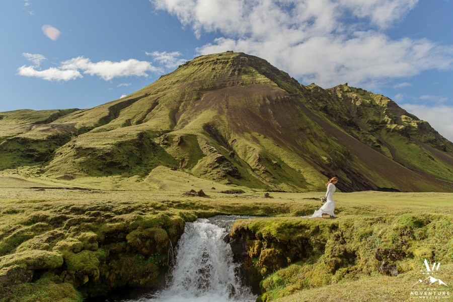 adventure-wedding-photos-in-iceland-47
