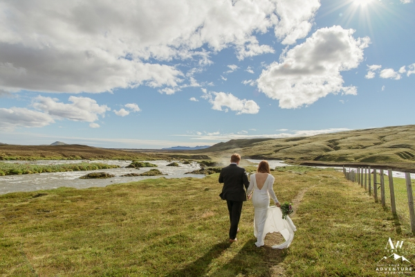 adventure-wedding-photos-in-iceland-57