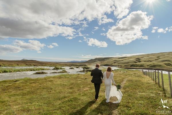 adventure-wedding-photos-in-iceland-57