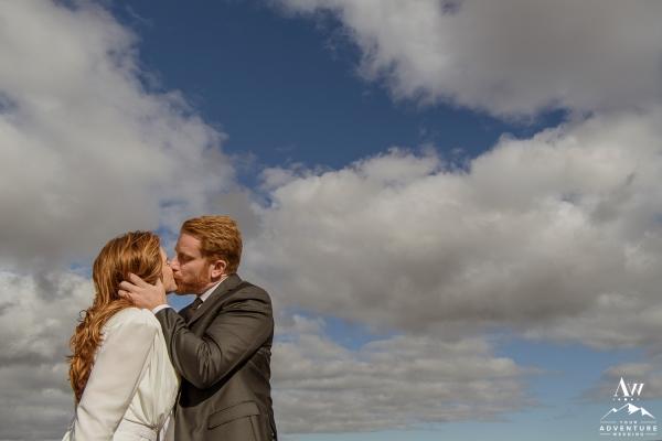 adventure-wedding-photos-in-iceland-59