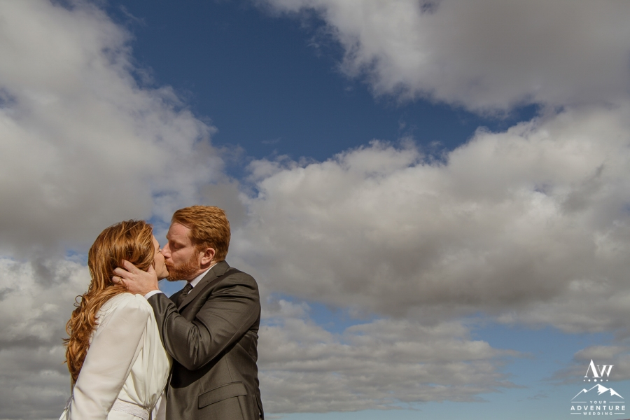 adventure-wedding-photos-in-iceland-59
