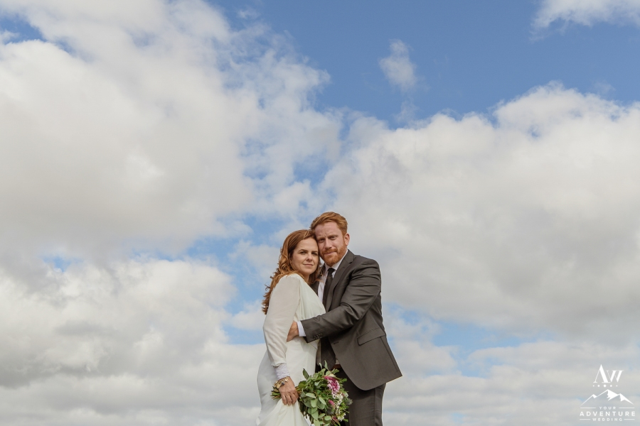 adventure-wedding-photos-in-iceland-60