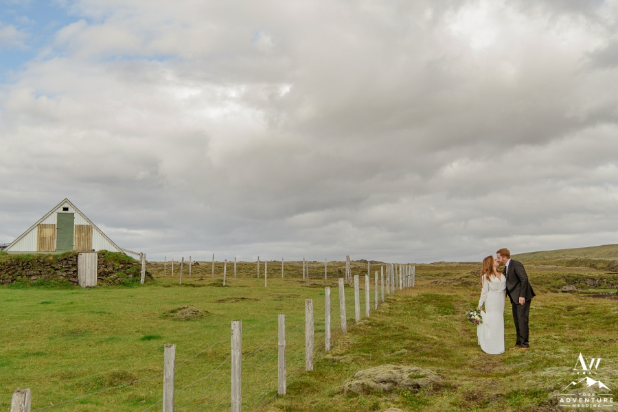 adventure-wedding-photos-in-iceland-61