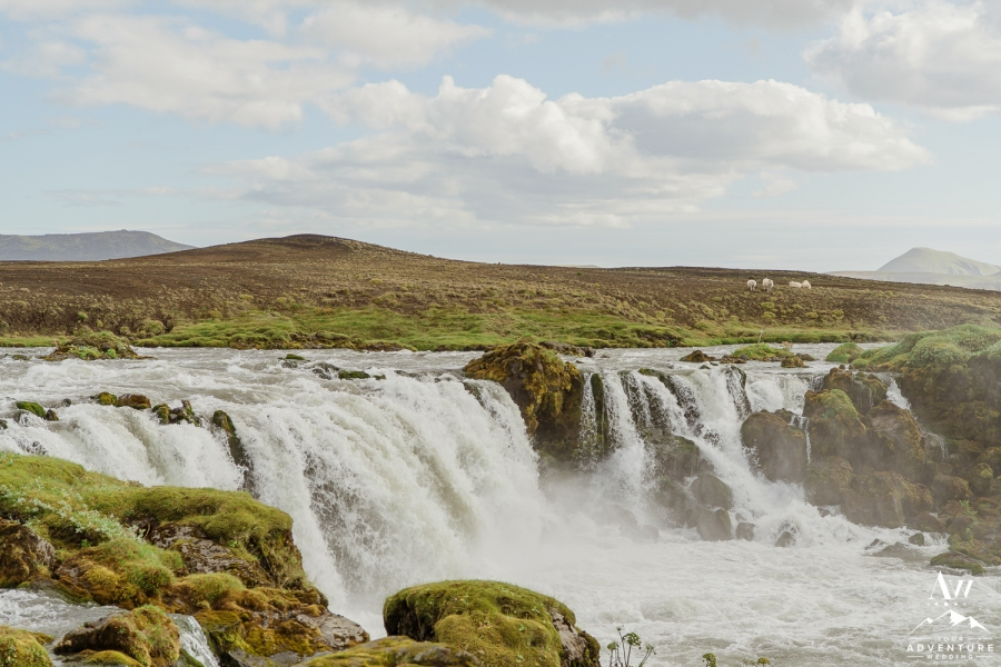 adventure-wedding-photos-in-iceland-62
