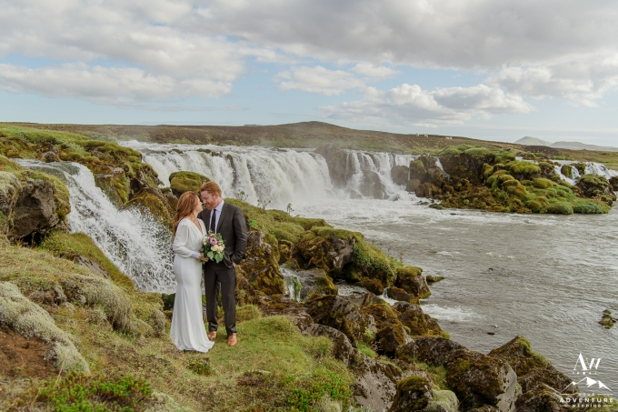 adventure-wedding-photos-in-iceland-64