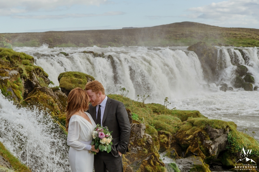 adventure-wedding-photos-in-iceland-65