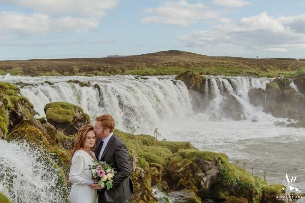 adventure-wedding-photos-in-iceland-67
