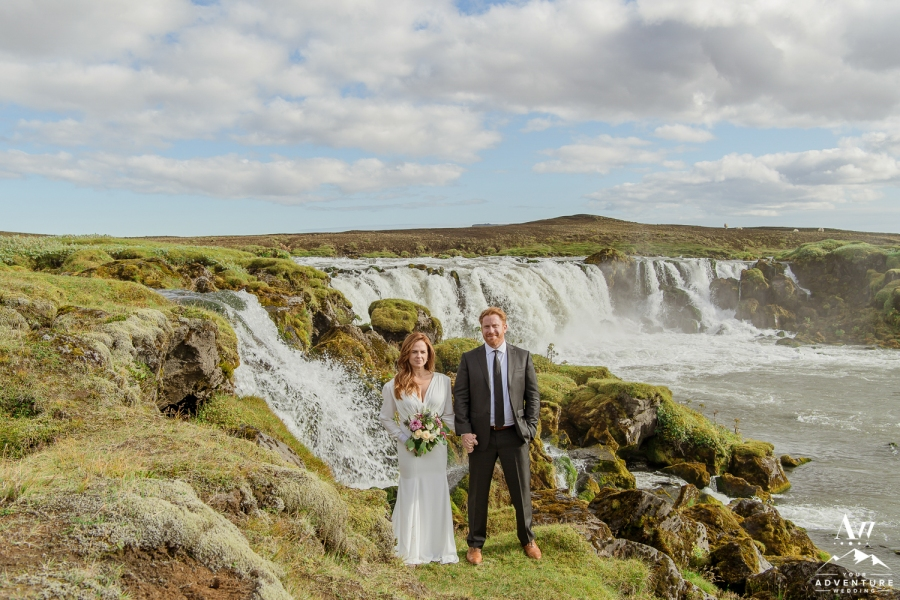 adventure-wedding-photos-in-iceland-68