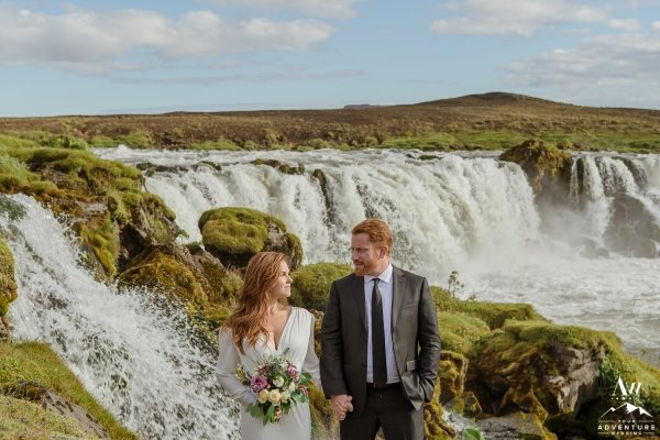adventure-wedding-photos-in-iceland-69