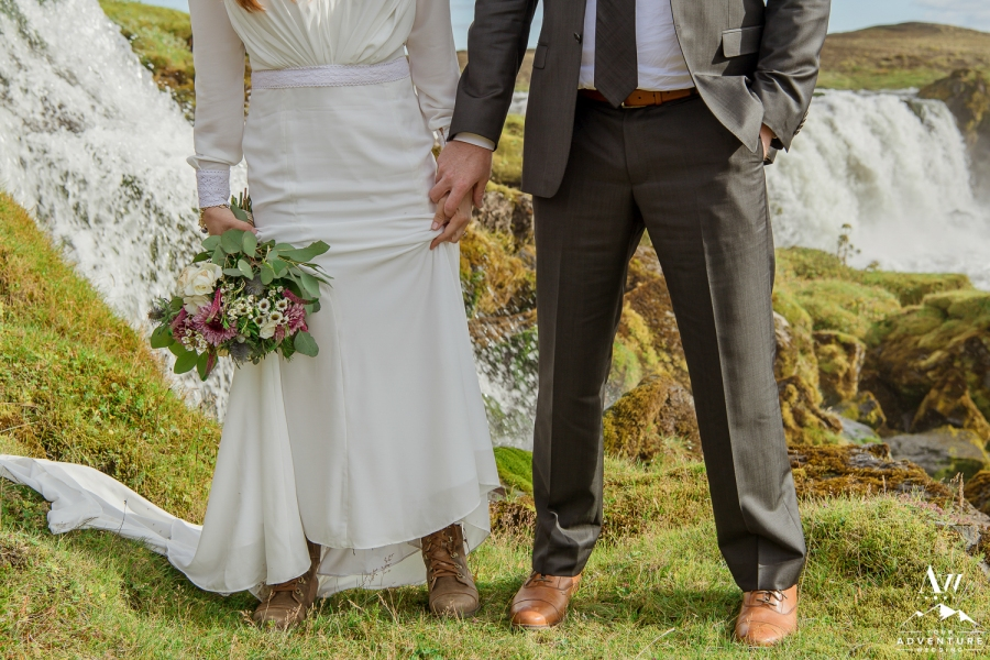 adventure-wedding-photos-in-iceland-70