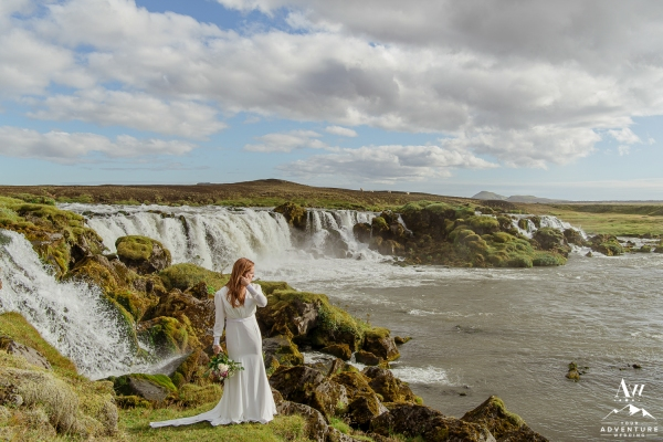 adventure-wedding-photos-in-iceland-71