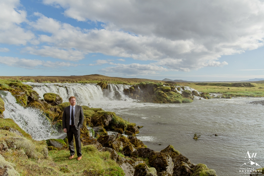 adventure-wedding-photos-in-iceland-72