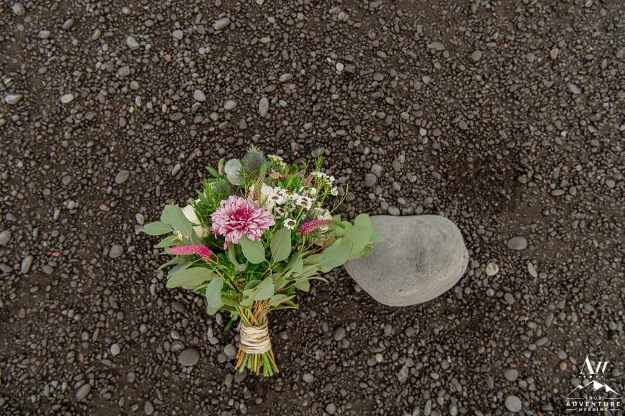 adventure-wedding-photos-in-iceland-76