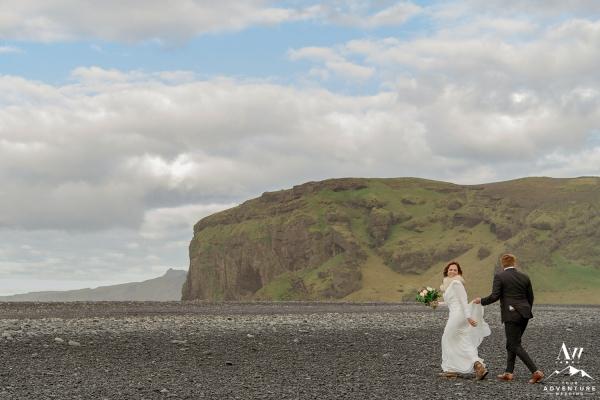 adventure-wedding-photos-in-iceland-77