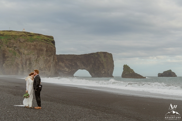 adventure-wedding-photos-in-iceland-78