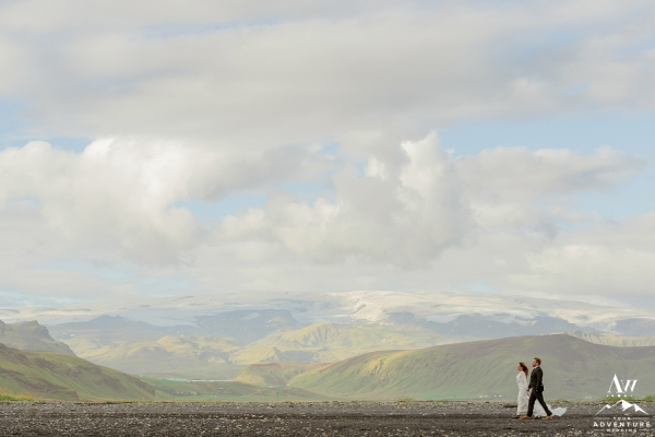 adventure-wedding-photos-in-iceland-82