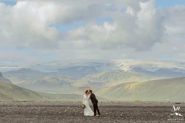 adventure-wedding-photos-in-iceland-83