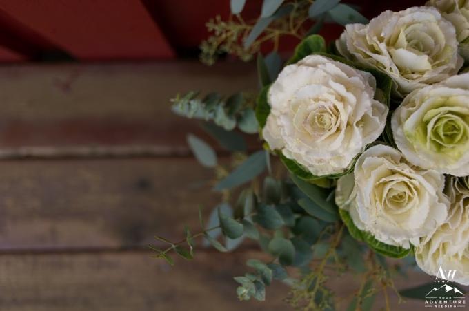 lofoten-islands-norway-elopement-photographer-your-adventure-wedding-12