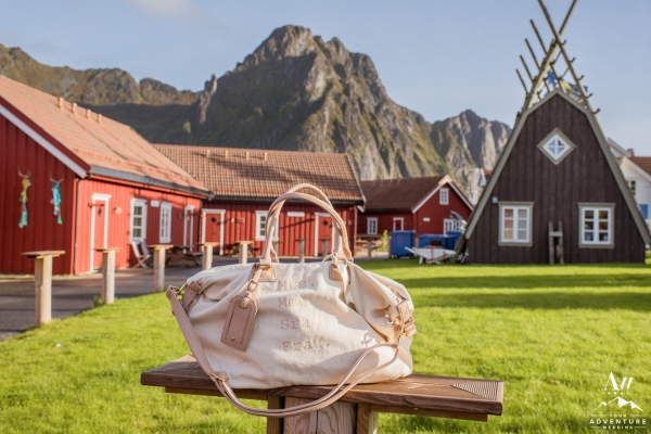 lofoten-islands-norway-elopement-photographer-your-adventure-wedding-13