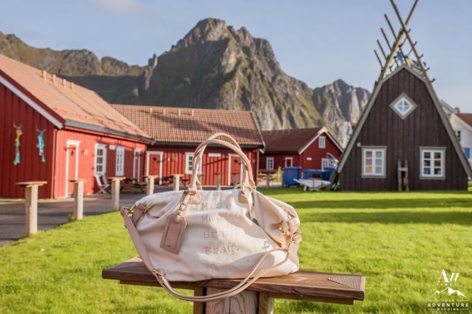 lofoten-islands-norway-elopement-photographer-your-adventure-wedding-13