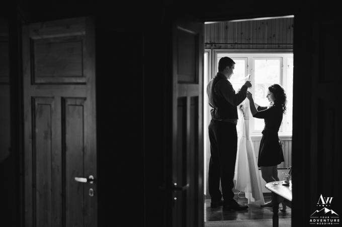 lofoten-islands-norway-elopement-photographer-your-adventure-wedding-18