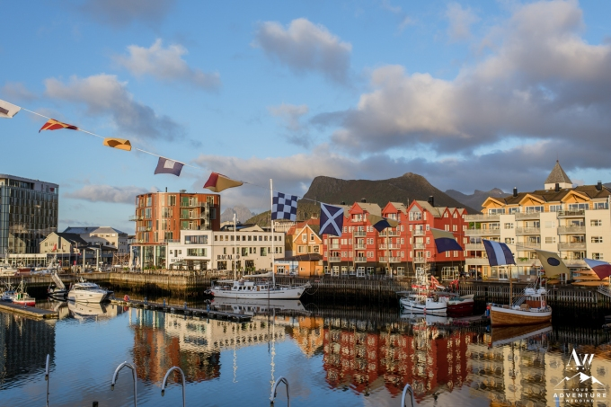 lofoten-islands-norway-elopement-photographer-your-adventure-wedding-2