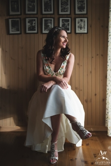 lofoten-islands-norway-elopement-photographer-your-adventure-wedding-20