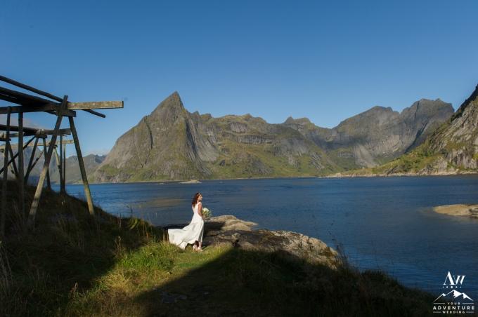 lofoten-islands-norway-elopement-photographer-your-adventure-wedding-24