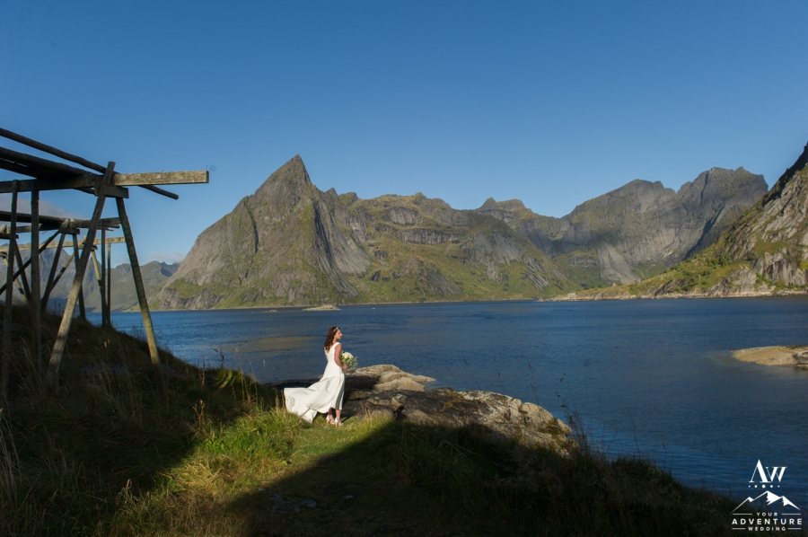 lofoten-islands-norway-elopement-photographer-your-adventure-wedding-24
