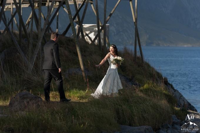 lofoten-islands-norway-elopement-photographer-your-adventure-wedding-25