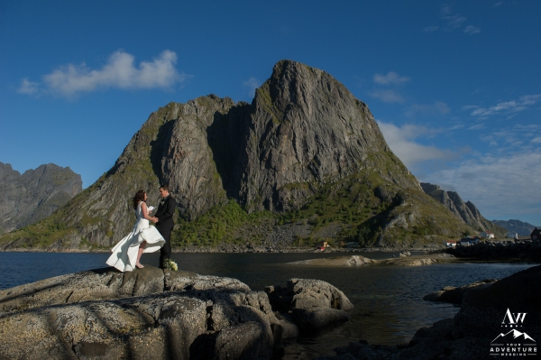 lofoten-islands-norway-elopement-photographer-your-adventure-wedding-28