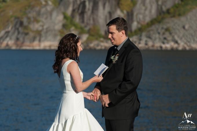 lofoten-islands-norway-elopement-photographer-your-adventure-wedding-29