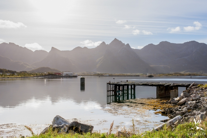 lofoten-islands-norway-elopement-photographer-your-adventure-wedding-3