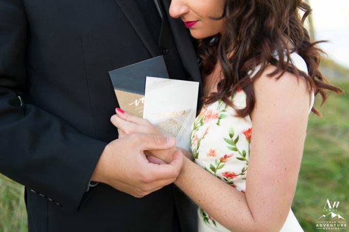lofoten-islands-norway-elopement-photographer-your-adventure-wedding-30