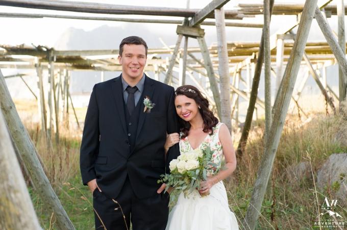 lofoten-islands-norway-elopement-photographer-your-adventure-wedding-32
