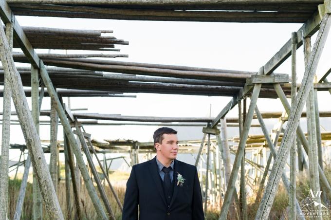 lofoten-islands-norway-elopement-photographer-your-adventure-wedding-33