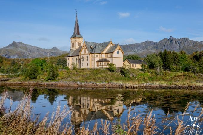 lofoten-islands-norway-elopement-photographer-your-adventure-wedding-36