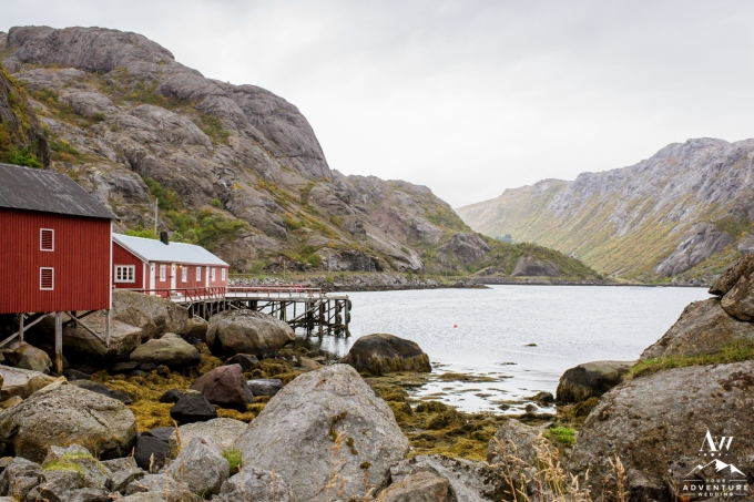 lofoten-islands-norway-elopement-photographer-your-adventure-wedding-37