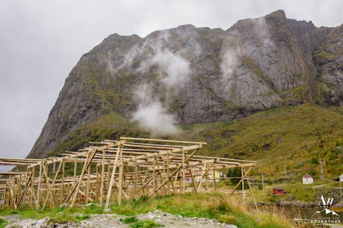 lofoten-islands-norway-elopement-photographer-your-adventure-wedding-38