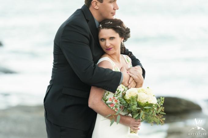 lofoten-islands-norway-elopement-photographer-your-adventure-wedding-40